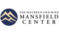 The Maureen and Mike Mansfield Center